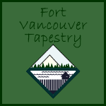 The Fort Vancouver Tapestry